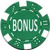 Hva slags bonus ønsker du?