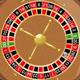 Prøv casinoer gratis