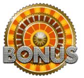 Bonus - Jackpot