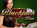 Spill Blackjack og vinn iPad Mini