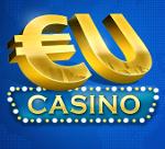 EU Casino med 52.500 kroner i bonus