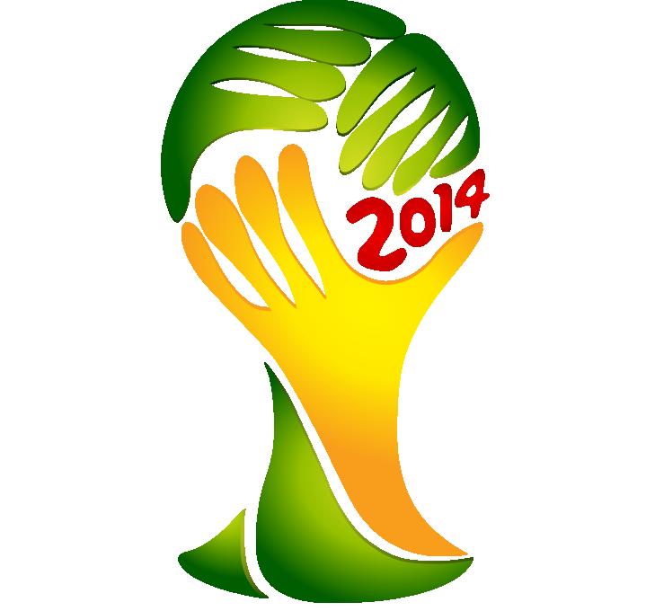 Fotball-VM