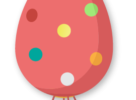 PlayFrank Påskespinnjakt